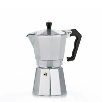 Espressokanne Italia