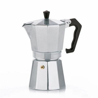 Espressokanne Italia 300ml