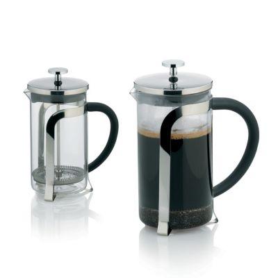 Kaffeebereiter Venecia