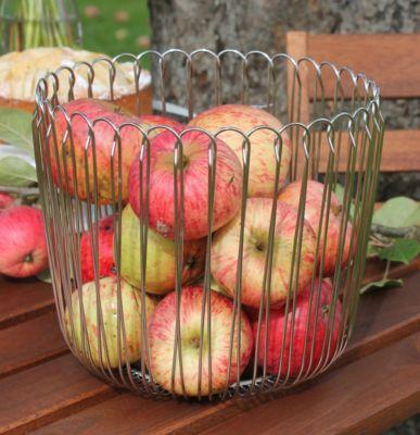 Fruchtkorb Prato