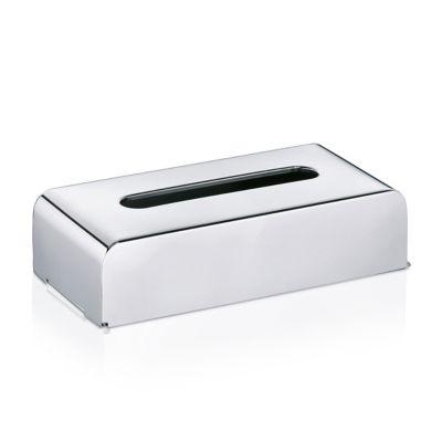 Kosmetiktuchbox Faber