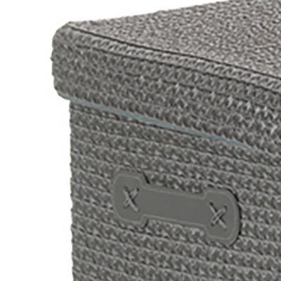 k rbe korbset rimossa aus kunststoff kela online shop. Black Bedroom Furniture Sets. Home Design Ideas