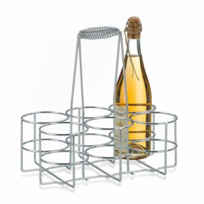Flaschenträger Loop