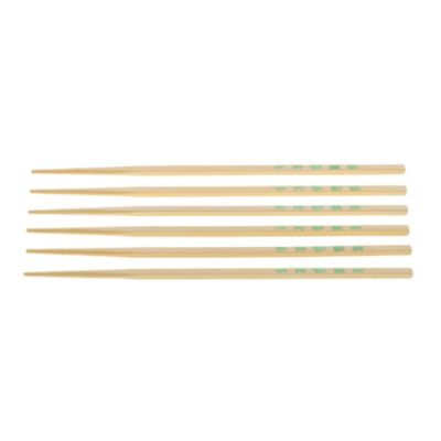 10 Paar Chopsticks