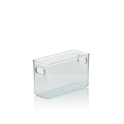 Vorratsbehälter Kunststoff vorratsbehälter gent aus ps kunststoff kela shop