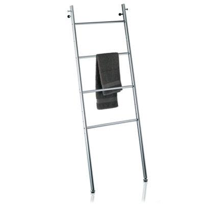 handtuchhalter handtuchleiter lunis aus metall kela online shop. Black Bedroom Furniture Sets. Home Design Ideas
