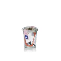 Weck Sturzglas 80-850 ml