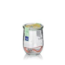 Weckglas Tulpenform 220-1062 ml