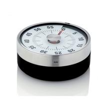 Küchentimer Speed