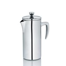 Kaffeebereiter Latina
