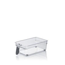 Aufbewahrungsbox Arlon