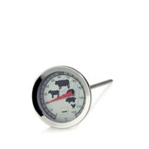 Fleischthermometer Punkto