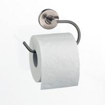 WC-Papierhalter Java