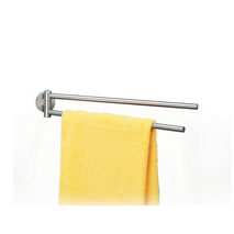 Handtuchhalter Java