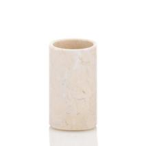 Becher Marble