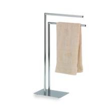 Handtuchhalter Für Bad handtuchhalter handtuchständer handtuchhalter bad kela