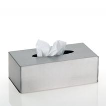 Kosmetiktuchbox Clean