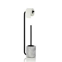Toilettengarnitur Varda