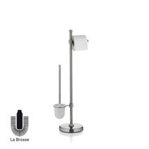 Toilettengarnitur Wega