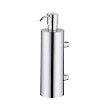 Wand- Seifenspender Brass 400ml