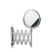 Kosmetikspiegel Avita