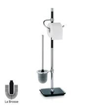Toilettengarnitur Biago