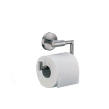 WC Rollenhalter Marbea
