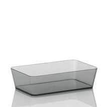 Utensilienbox Kristall
