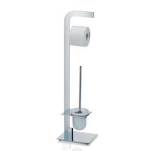 Toilettengarnitur Canna
