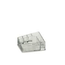Cosmetic box Safira