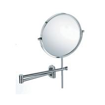 Spiegel Lucido