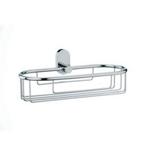 duschablage duschregal kela online shop. Black Bedroom Furniture Sets. Home Design Ideas