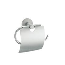 WC-Papierhalter Abramo