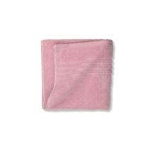 Hand towel Leonora