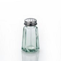 Salz- Pfefferstreuer Verre