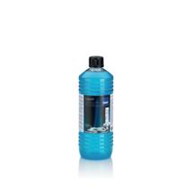 Brennpastenflasche Liquid