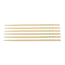 Chopsticks Asia 10 Paar