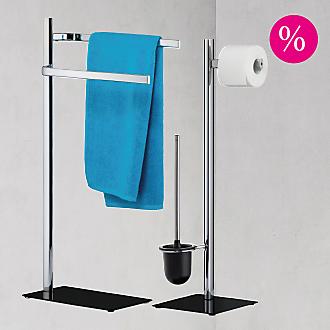 Standaccessoires für Ihr Badezimmer zum Aktionspreis