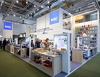 Ambiente Messe Frankfurt 2020