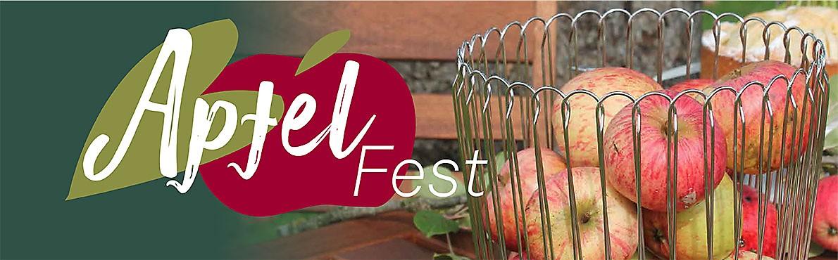 Apfel Fest