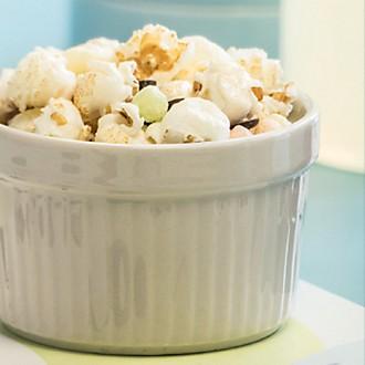 Popcorn Schaelchen