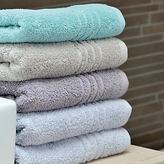 Kela Bad Produkte Handtücher