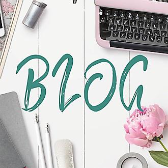 Blog kela