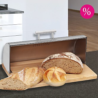 Accessoires zum Thema Brot