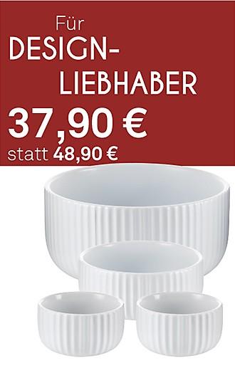 Design-Liebhaber