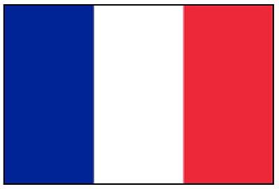 Kela Frankreich