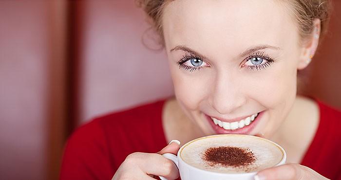 Tee Kafee