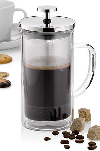 Kaffeezubereitungsarten kela vinci
