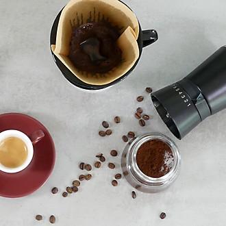 Kaffeezubereitungsarten Überblick Tipps