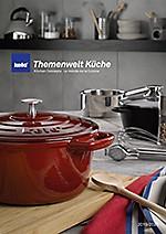 Katalog Kueche